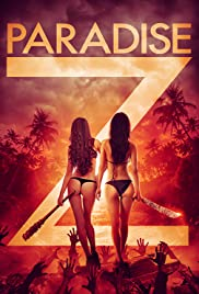 Watch Movie Paradise Z