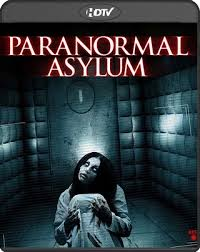 Watch Movie Paranormal Asylum: The Revenge Of Typhoid Mary