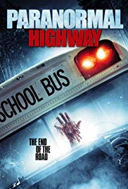 Watch Movie Paranormal Highway