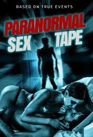 Watch Movie Paranormal Sex Tape