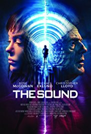 Watch Movie Paranormal: White Noise