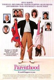 Watch Movie Parenthood