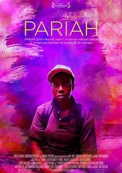 Watch Movie Pariah