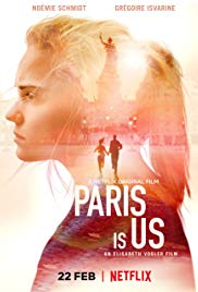 Watch Movie Paris Is Us
