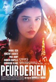Watch Movie Parisienne