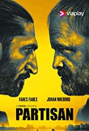 Watch Movie Partisan - Season 1