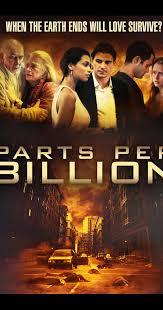 Watch Movie Parts Per Billion