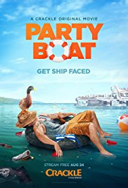 Watch Movie Party Boat