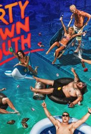 Watch Movie Party Down South - Season 4