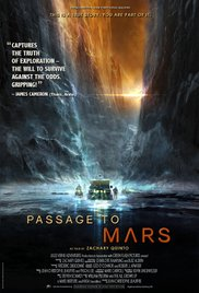 Watch Movie Passage to Mars