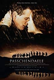 Watch Movie Passchendaele