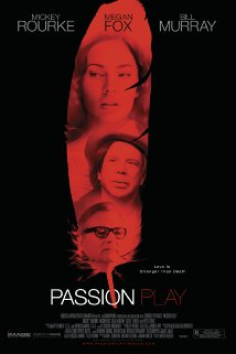Watch Movie Passion Play