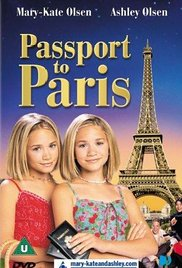 Watch Movie Passport to Paris
