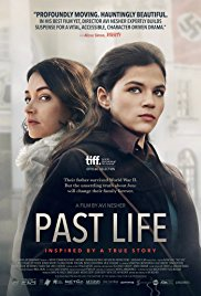 Watch Movie Past Life