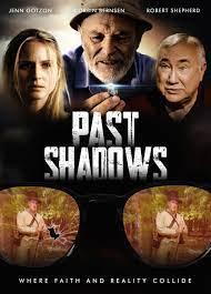 Watch Movie Past Shadows