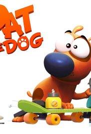 Watch Movie Pat the Dog - Season 1