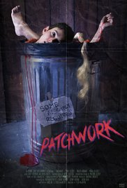 Watch Movie Patchwork