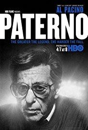 Watch Movie Paterno