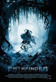 Watch Movie Pathfinder