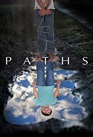 Watch Movie Paths