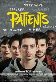 Watch Movie Patients