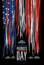 Watch Movie Patriots Day