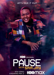 Watch Movie Pause with Sam Jay - Season 1