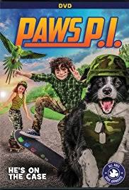 Watch Movie Paws P.I.