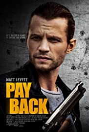 Watch Movie Payback (2021)