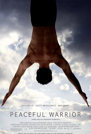 Watch Movie Peaceful Warrior