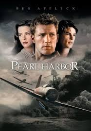 Watch Movie Pearl Harbor