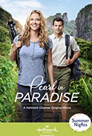 Watch Movie Pearl in Paradise