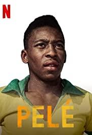 Watch Movie Pelé
