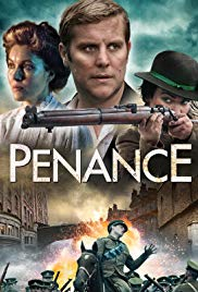Watch Movie Penance