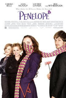 Watch Movie Penelope