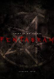 Watch Movie Pentagram