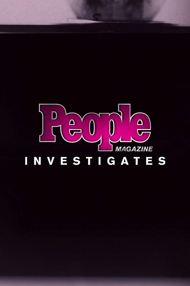Watch Movie People Magazine Investigates - Season 4