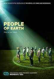Watch Movie People of Earth - Season 1