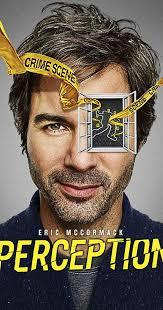 Watch Movie Perception season 1