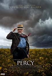 Watch Movie Percy Vs Goliath
