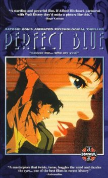 Watch Movie Perfect Blue