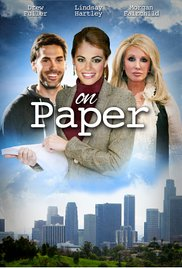 Watch Movie Perfect On Paper