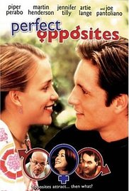 Watch Movie Perfect Opposites