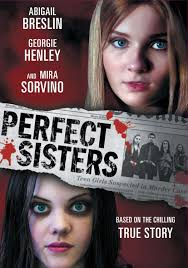 Watch Movie Perfect Sisters
