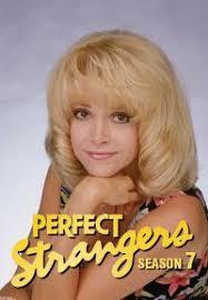 Watch Movie Perfect Strangers season 7
