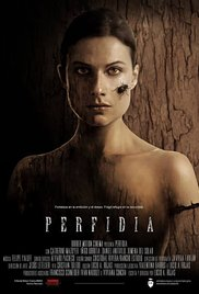 Watch Movie Perfidia
