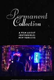 Watch Movie Permanent Collection