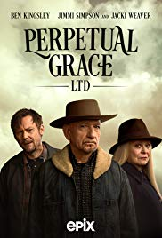 Watch Movie Perpetual Grace LTD - Season 1