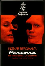 Watch Movie Persona