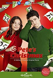 Watch Movie Pete's Christmas